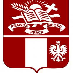 Parafia p.w. świętego Ambrożego w Mediolanie